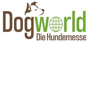 Dogworld - Die Hundemesse